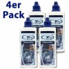 CYOU All-In-One Premium (4x360ml)
