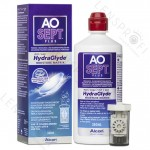AO Sept Plus HydraGlyde (1x360ml)