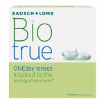 Biotrue One Day (1x90)